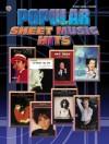 Popular Sheet Music Hits: Piano/Vocal/Chords - Alfred A. Knopf Publishing Company, Warner Bros