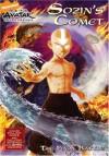Sozin's Comet: The Final Battle (Avatar) - Patrick Spaziante, David Bergantino