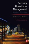 Security Operations Management - Robert D. McCrie