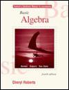 Student Solutions Manual-Basic Algebra4E - James Barker, James Rogers, James Van Dyke