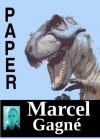 Paper - Marcel Gagné