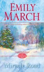 Miracle Road: An Eternity Springs Novel - Emily March
