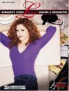 Bernadette Peters Loves Rodgers &Amp; Hammerstein: Piano, Vocal, Guitar - Richard Rodgers