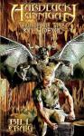Hardluck Hannigan: Curse of the Kill Devil: The Fantastic Adventures of Hardluck Hannigan - Bill Craig, Laura Givens