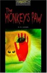 The Monkey's Paw - W.W. Jacobs
