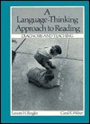 A Language-Thinking Approach to Reading: Diagnosis and Teaching - Lenore H. Ringler