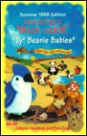 Beanie Babies Summer 1998 Value Guide (Collector's Value Guide Ty Beanie Babies) - CheckerBee Publishing