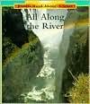 All Along the River - Allan Fowler