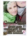 Christmas Romances Volume 2 - Sharon Kleve, Marilyn Miles Conner, Addison James, Julie Kavanagh