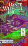 Dance Without End - Northword Press
