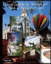 Visual Guide to the Wineries and Hotels of the Central Coast: With the Photography of John Crippen - John Crippen