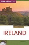Ireland, 6th - Catharina Day