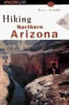 Hiking Northern Arizona - Bruce Grubbs