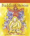 Buddhist Stories - Anita Ganeri
