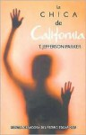 La Chica De California/California Girl - T. Jefferson Parker