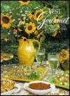 The Best of Gourmet : 1993 Edition (Best of Gourmet) - Gourmet