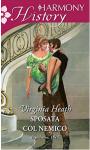 Sposata col nemico - Virginia Heath