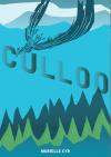 Culloo - Murielle Cyr