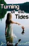 Turning of the Tides - Jo-Anne Russell