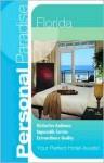 Personal Paradise: Florida - Janet Groene