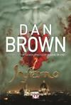 Inferno - Dan Brown, Χρήστος Καψάλης