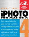I Photo 4 For Mac Os X - Adam Engst
