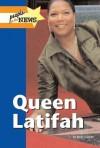 Queen Latifah - Judy Galens