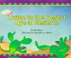 Listen to the Desert/Oye al Desierto - Pat Mora, Francisco Mora