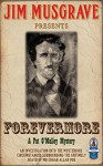 Forevermore: Explore the Mystery Embellished Version - Jim Musgrave
