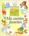 MIS Cuentos Favoritos - Arlette de Alba, Publications International Ltd.