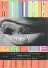 Shock Value: A Tasteful Book about Bad Taste - John Waters