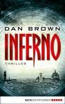 Inferno (German Edition) - Dan Brown