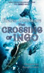 The Crossing of Ingo - Helen Dunmore
