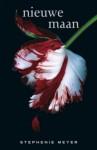 Nieuwe maan (Twilight #2) - Maria Postema, Stephenie Meyer