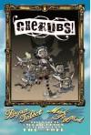 Cherubs! - Bryan Talbot, Mark Stafford