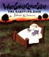 When Sheep Cannot Sleep: The Counting Book (Sunburst Book) - Satoshi Kitamura