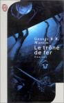 Le trône de fer - George R.R. Martin, Jean Sola