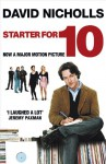 Starter For Ten - David Nicholls