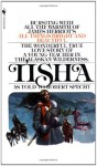Tisha: The Story of a Young Teacher in the Alaska Wilderness - Robert Specht