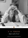 Aspects of the Novel - E.M. Forster, Oliver Stallybrass, Frank Kermode