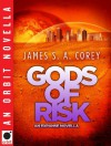 Gods of Risk - James S.A. Corey