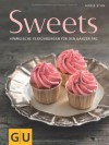 Sweets - Nicole Stich