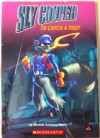 Sly Cooper: To Catch a Thief - Michael Anthony Steele