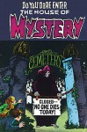 Showcase Presents: The House of Mystery VOL 02 - Joe Orlando, Sergio Aragonés