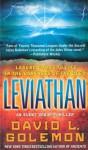 Leviathan: An Event Group Thriller - David Lynn Golemon