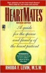 Heartmates Revised: Heartmates Revised - Rhonda Levin
