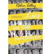 { [ LIES WE TELL OURSELVES (HARLEQUIN TEEN) ] } Talley, Robin ( AUTHOR ) Sep-30-2014 Hardcover - Robin Talley