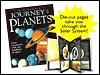 To the Planets - Nicholas Harris, Sebastian Quigley, Gary Hincks