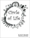 Circle of Life - Jack P. Marschall
