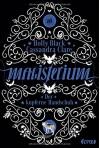 Magisterium: Der kupferne Handschuh. Band 2 - Cassandra Clare, Holly Black, Anne Brauner